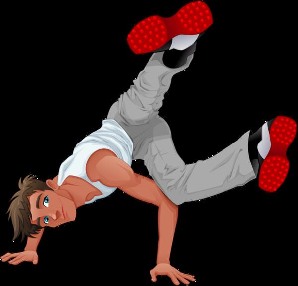Hops clipart leg. Personnages illustration individu personne