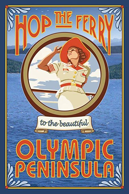 Hops clipart mini olympics. Amazon com olympic peninsula