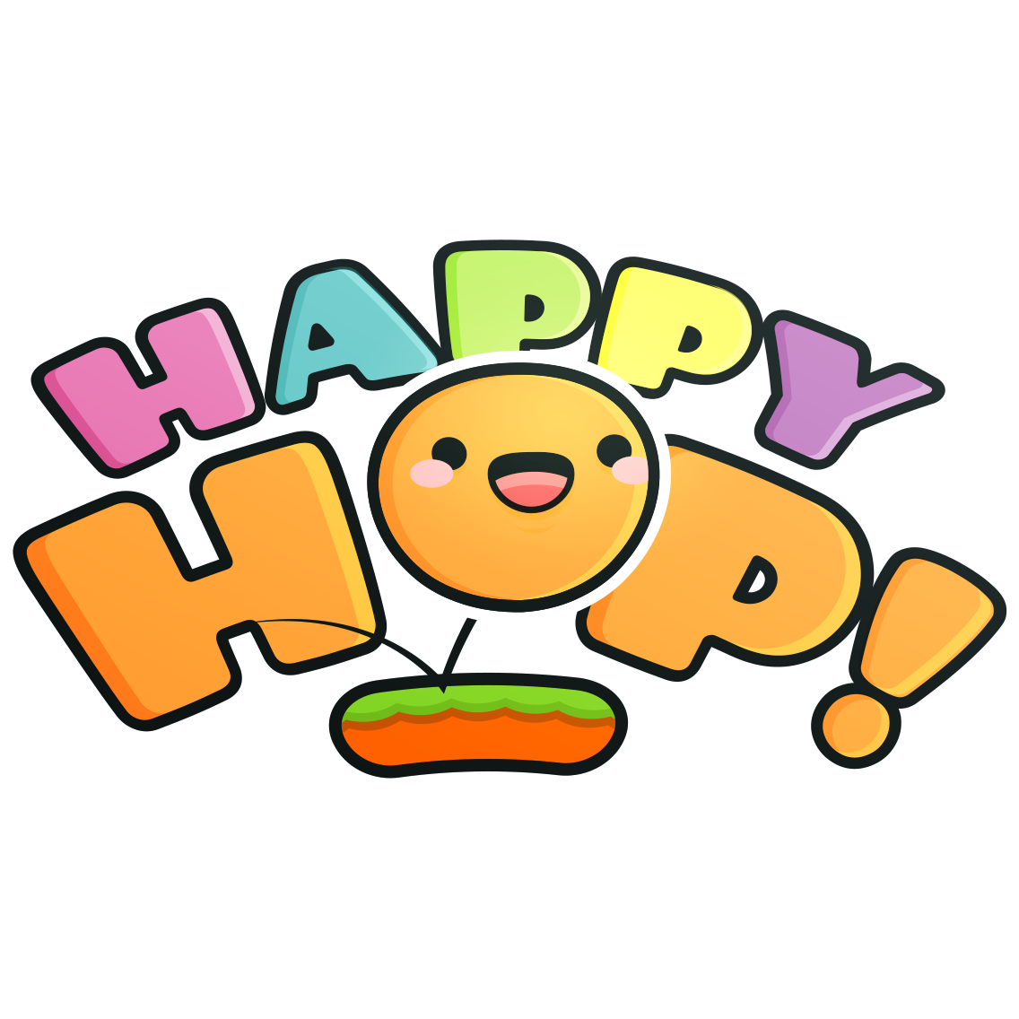 Platonic games releases a. Hops clipart number game