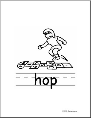 Hops clipart outline. Free cliparts download clip