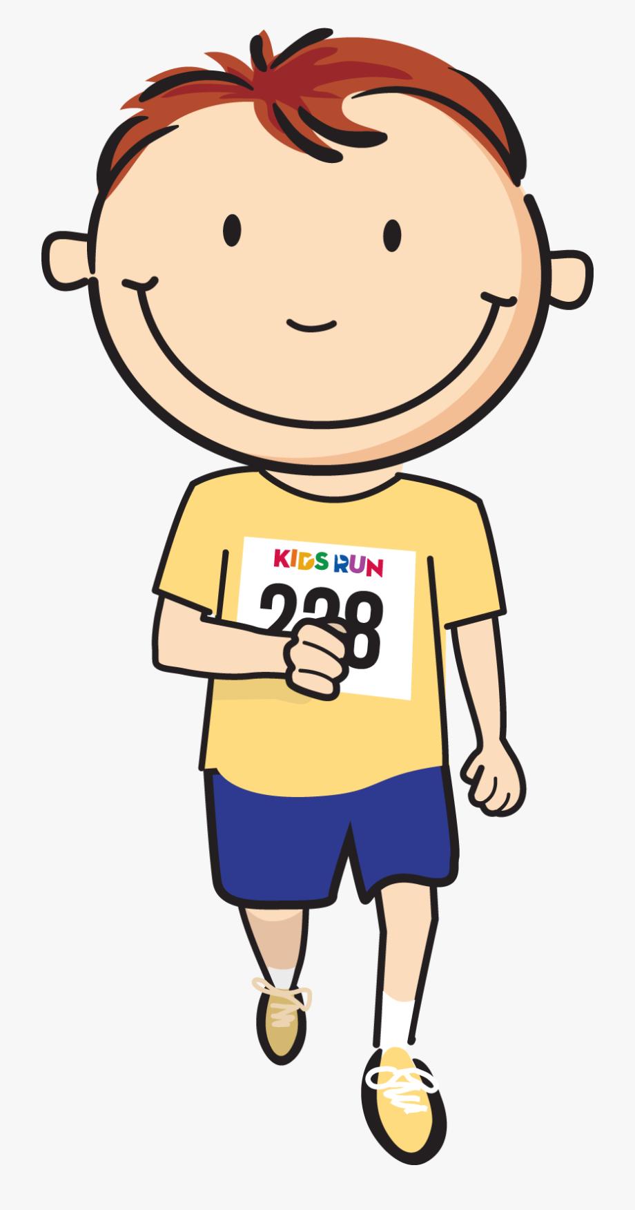Race clipart children's. Royalty free kids running