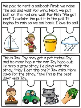 Vowel teams fluency and. Hops clipart sequence