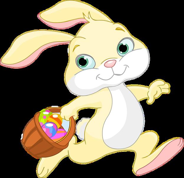 Gulgong easter bunny races. Hops clipart sport race