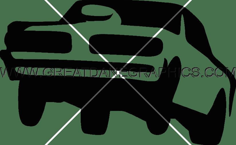 Hops clipart sport race. Muscle car hop production