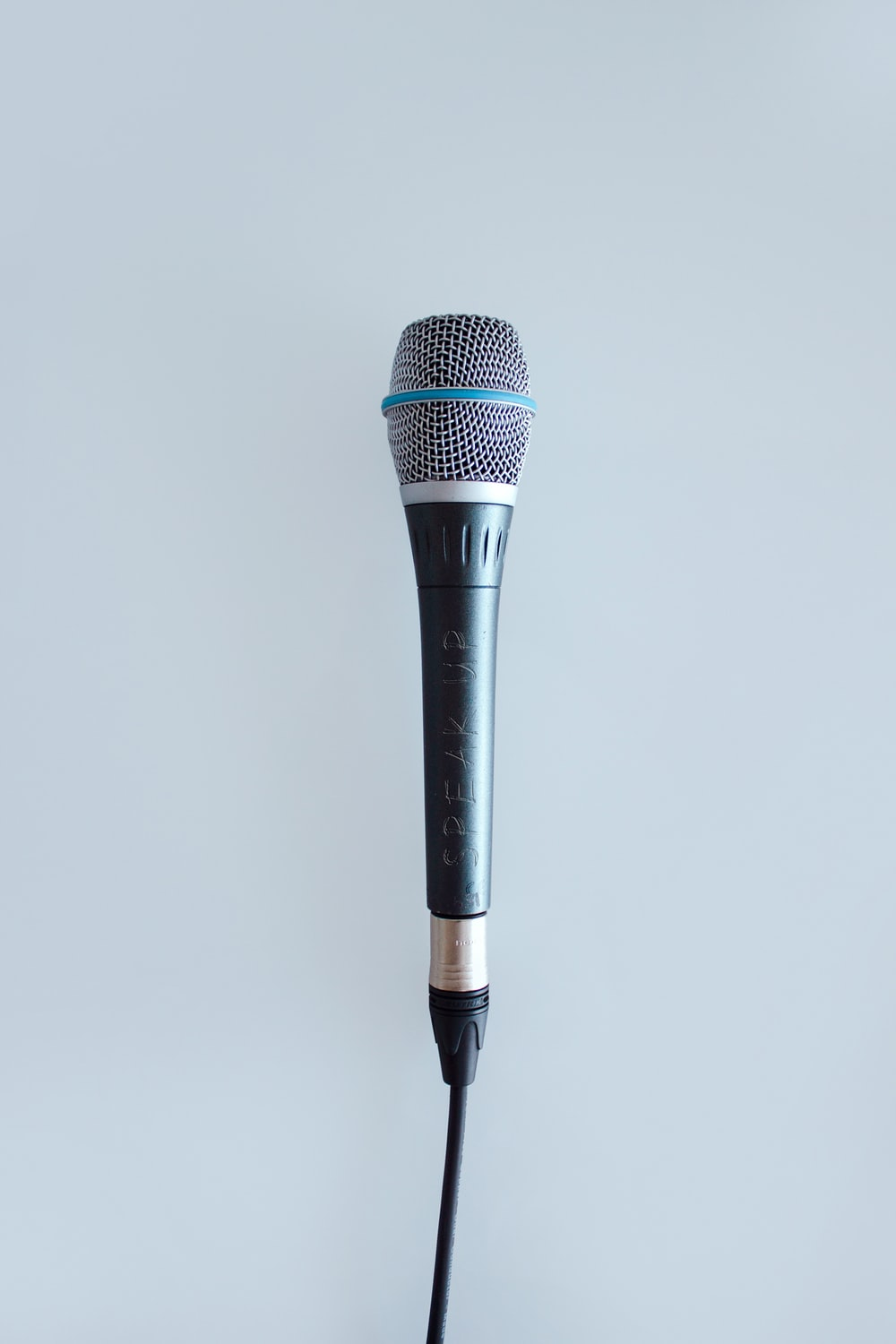 microphone pictures download. Hops clipart stand