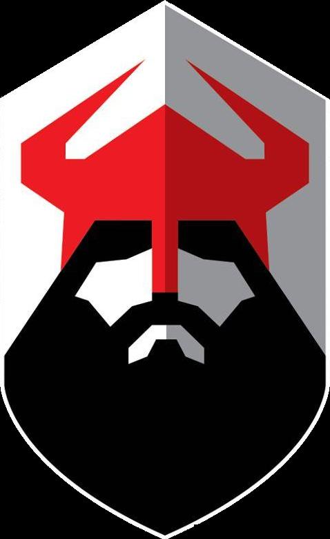 User tempirius hop e. Hops clipart team game