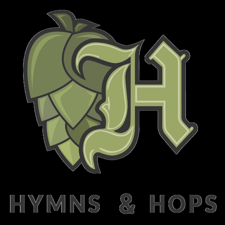 Hops clipart vine. Hymns sing loud
