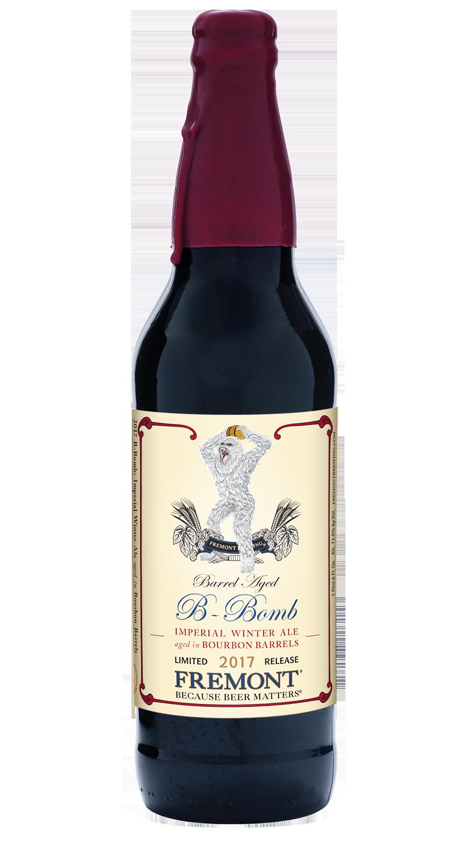 Hops clipart vine. Our beer fremont brewing