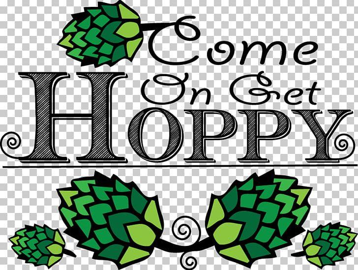 Hop farm cascade graphics. Hops clipart vine