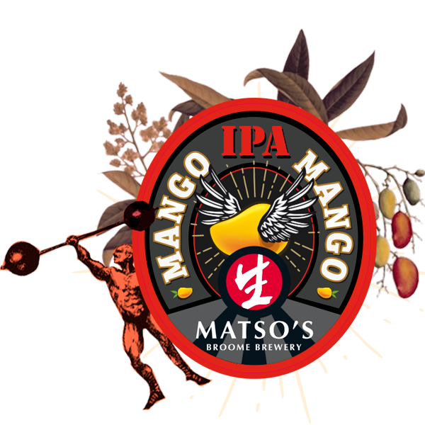 Limited release matso s. Hops clipart wheat
