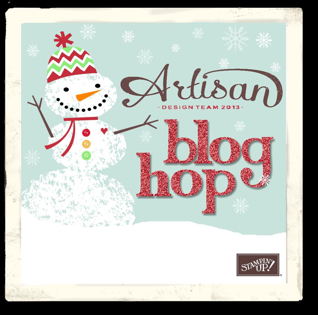 Pink buckaroo designs artisan. Hops clipart wreath
