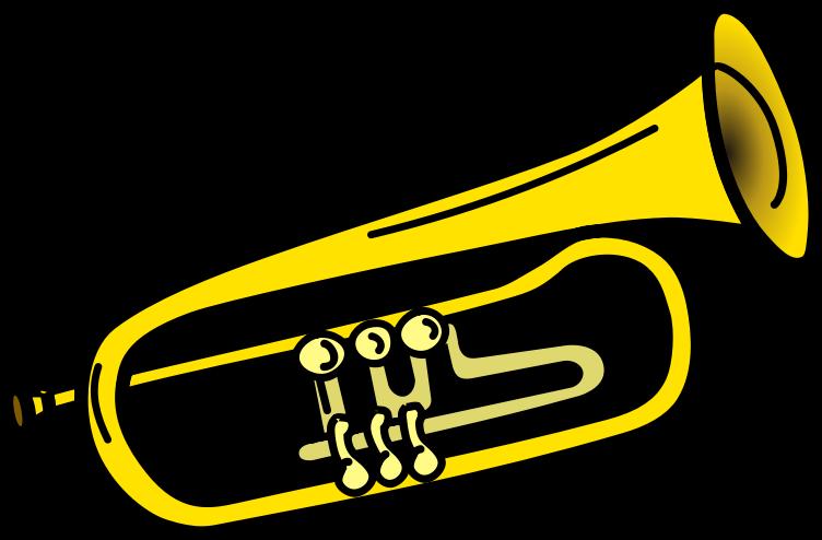 Gypsy scholar january trumpet. Wagon clipart history