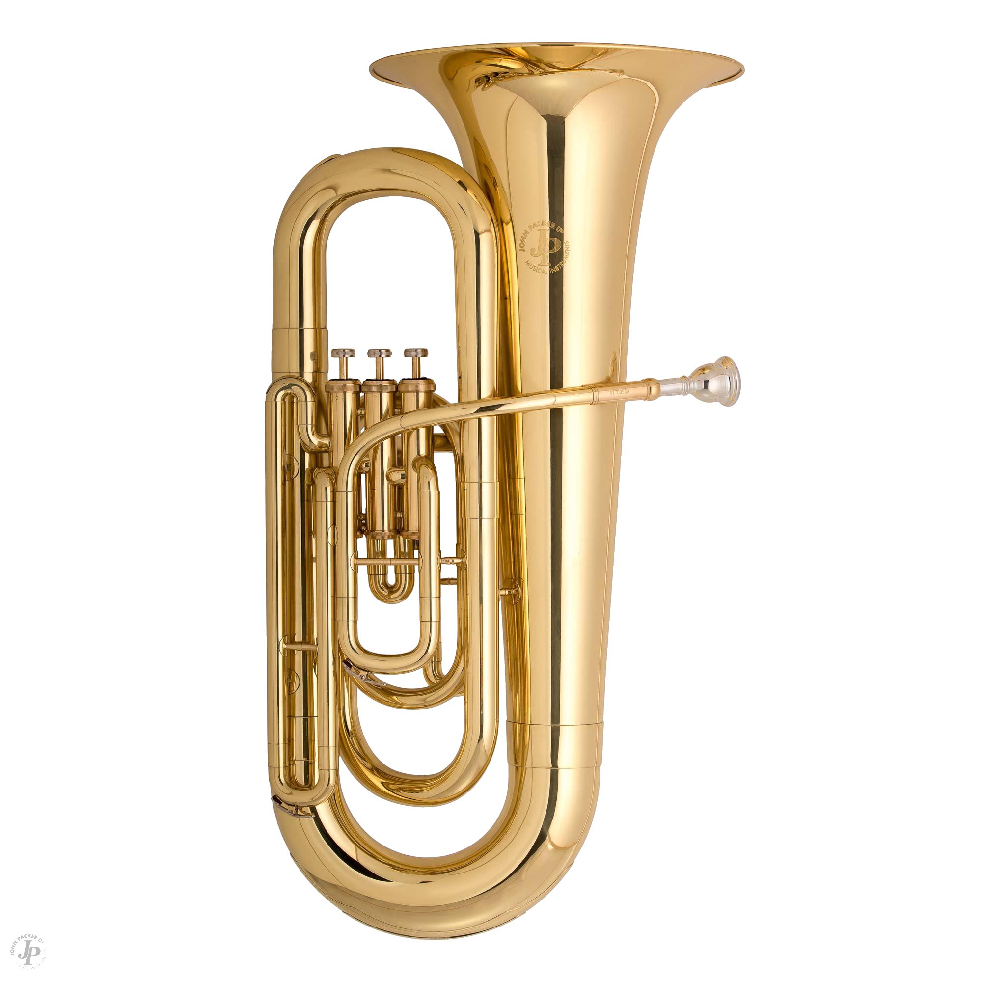 Brass band instrument png. Jazz clipart cornet