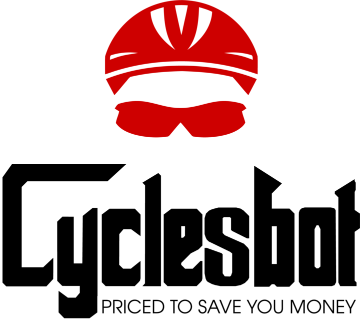 Bike electronic free shipping. Horn clipart bicycle horn