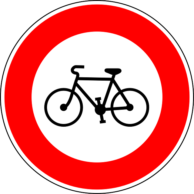 Horn clipart bicycle horn. Free pictures images found