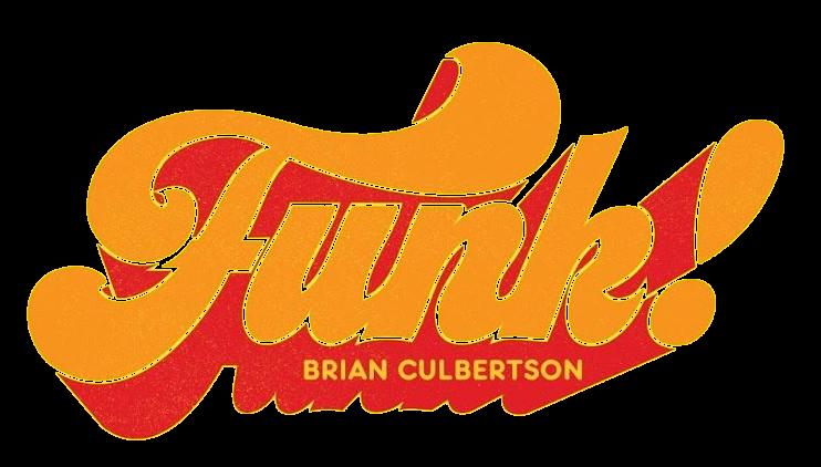 Brian culbertson funk jazzrb. Jazz clipart smooth jazz