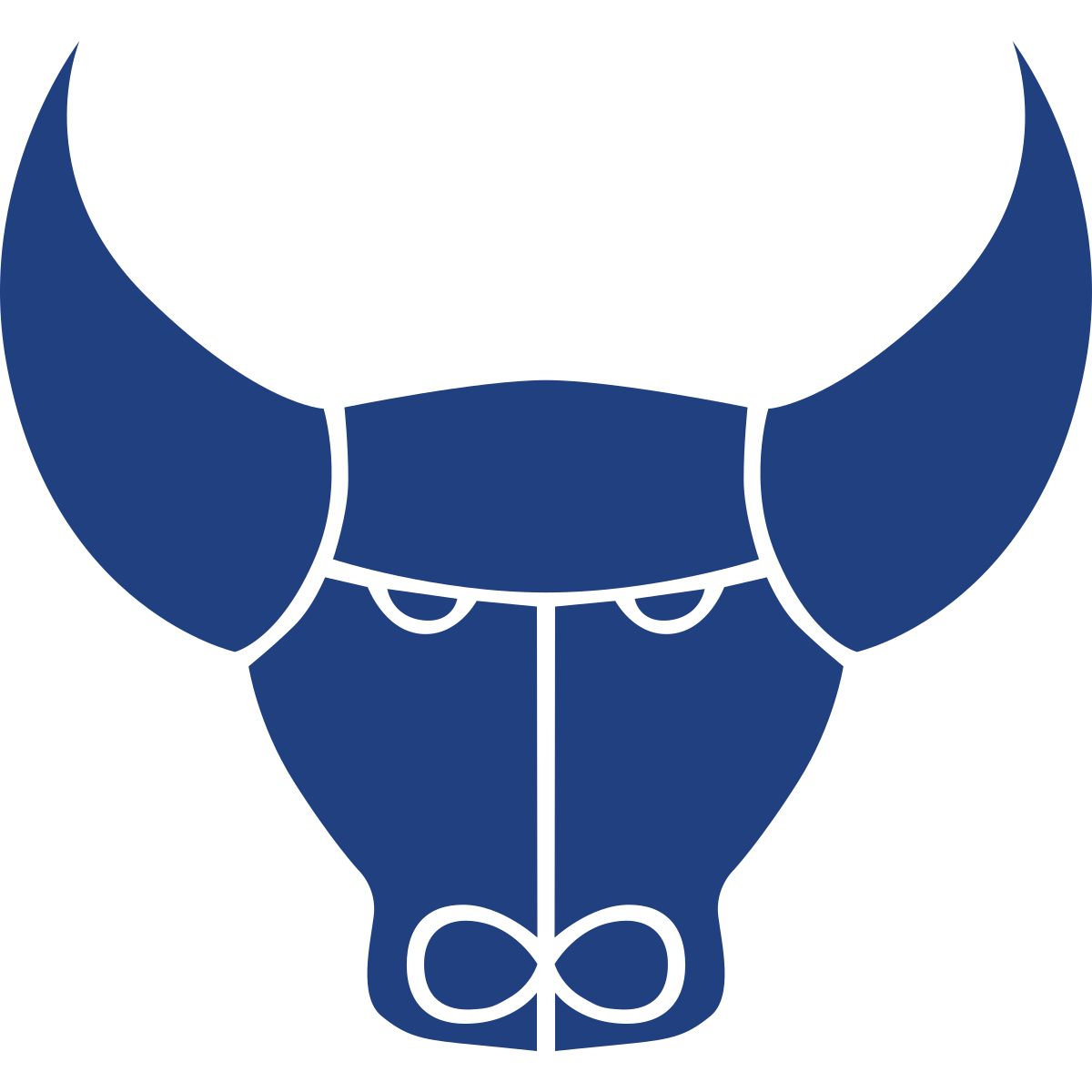 Horn clipart carabao. First team safc oxford