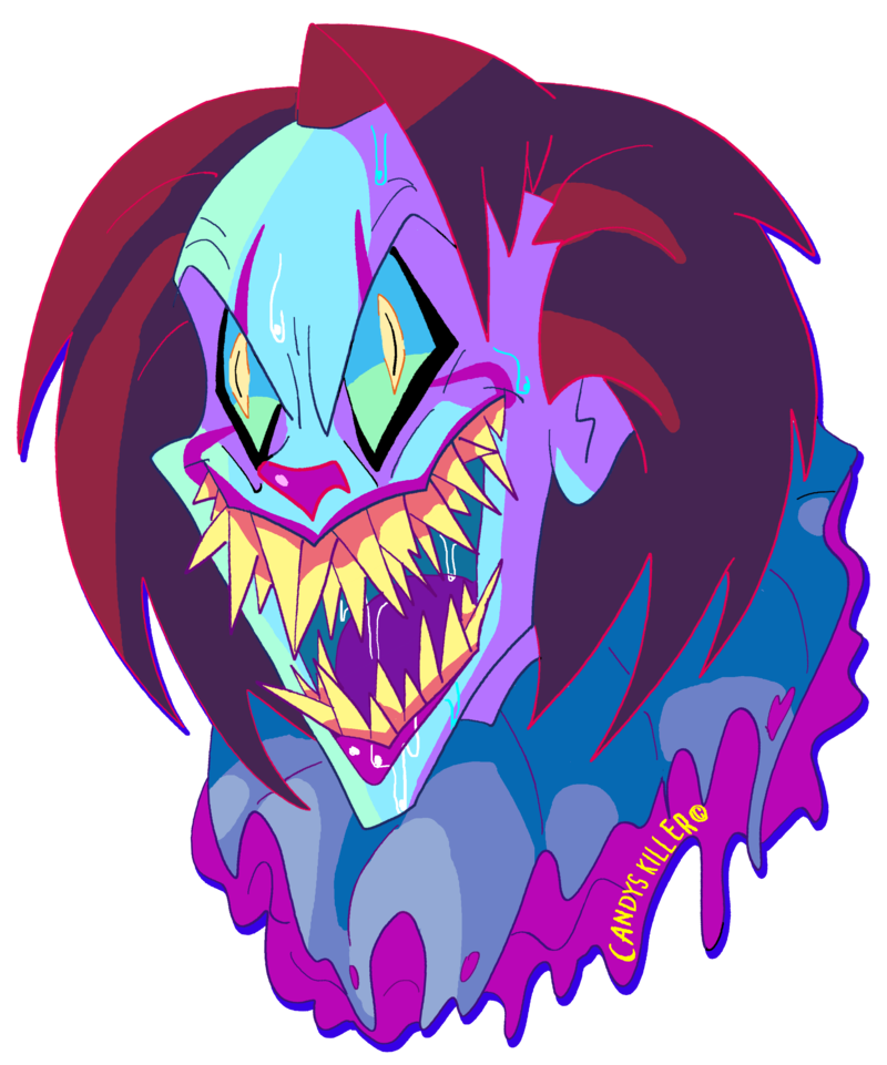 Horn clipart clown horn. Come join the by