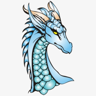 Horns png free cliparts. Horn clipart dragon