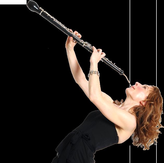 Oboe classics cor cd. Horn clipart english horn