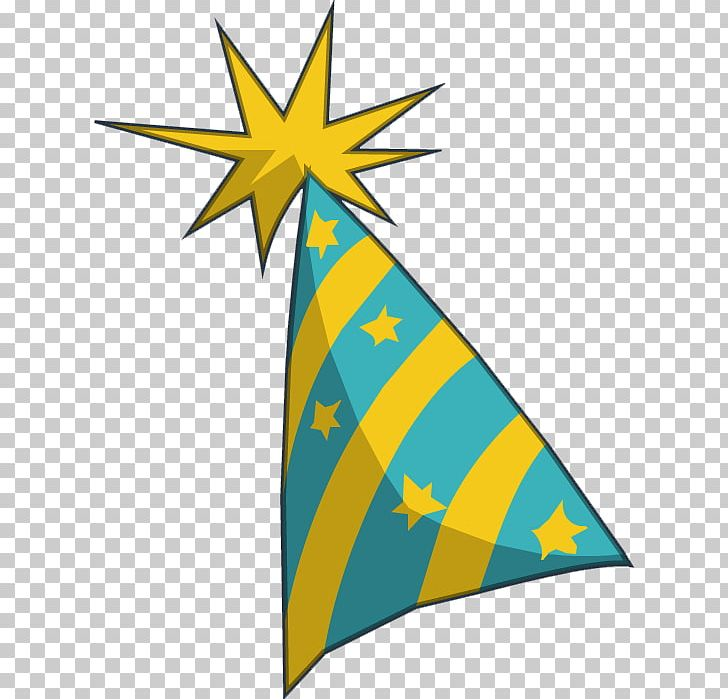 Transformice party png angle. Horn clipart hat