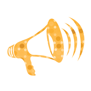 Free loud cliparts download. Horn clipart horn speaker