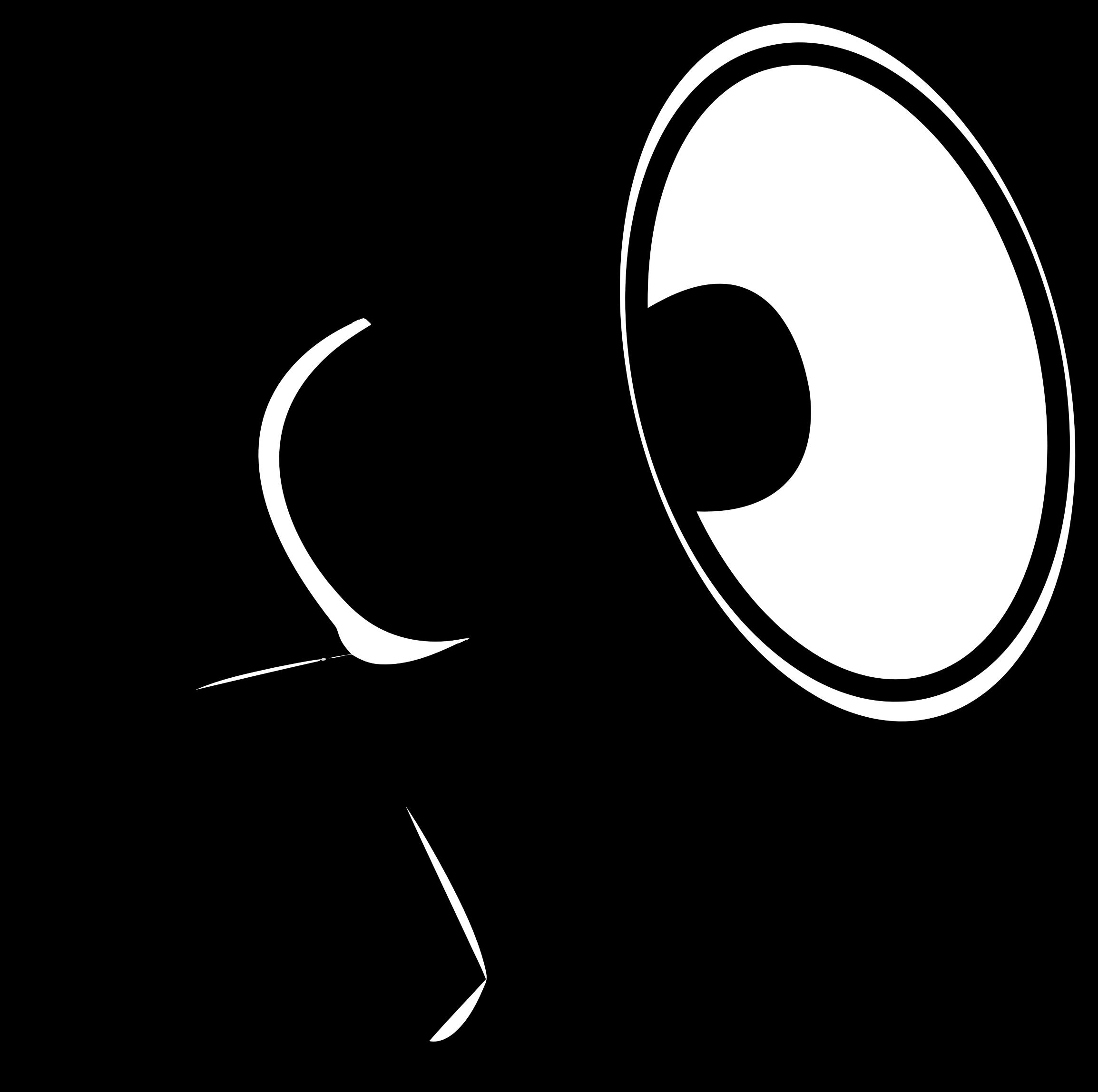 Movies clipart megaphone. Jokingart com
