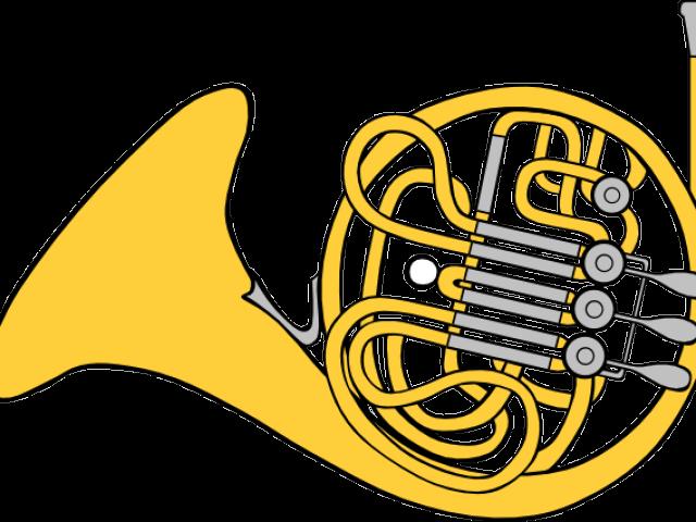 Horn clipart noisemaker.  huge freebie download