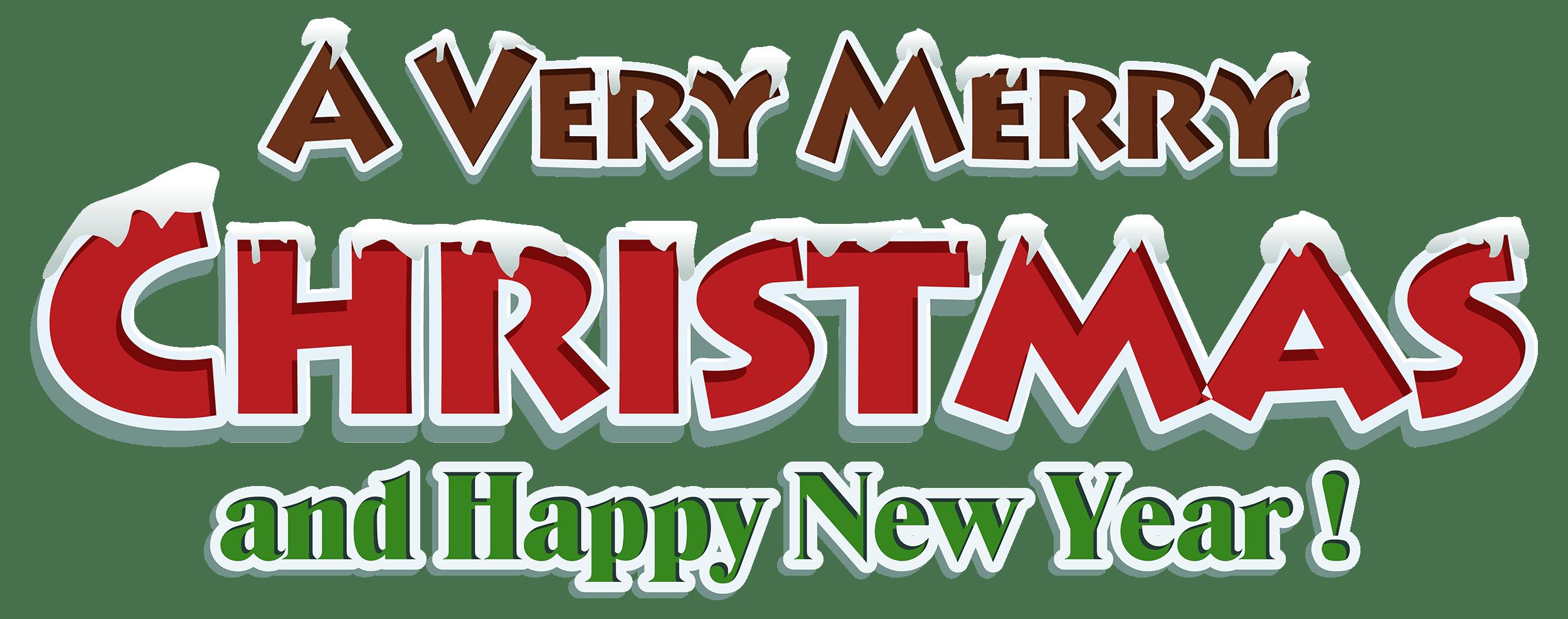 Clip art merry christmas. Horn clipart torotot