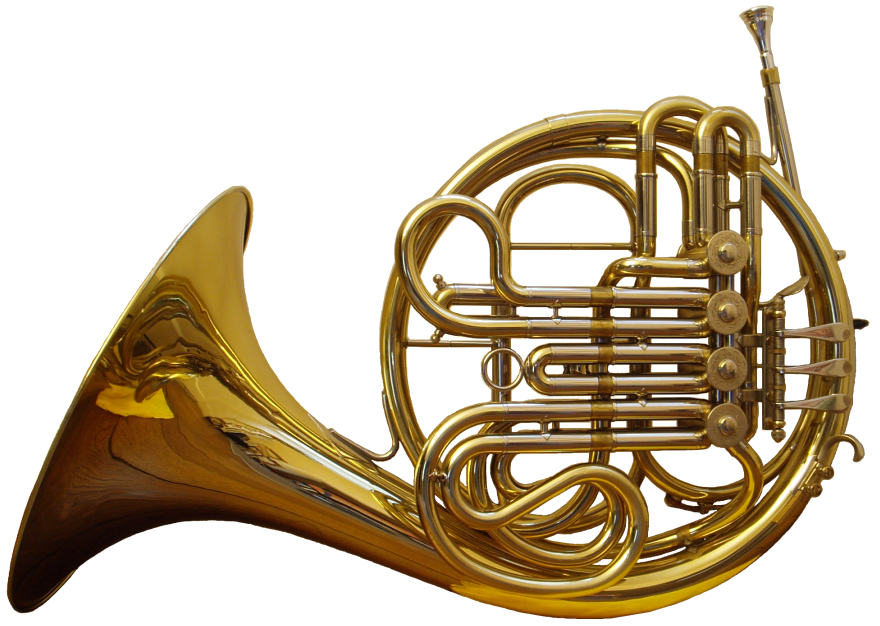 French wikiwand . Horn clipart tuba