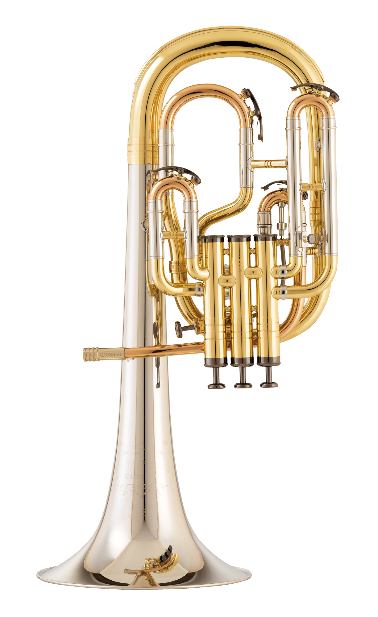 Collection of free althorn. Horn clipart tuba