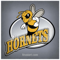 On rivalart com cd. Hornet clipart