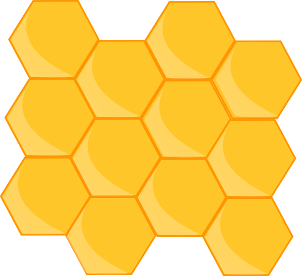 Hive desktop backgrounds myhive. Hornet clipart buzzy