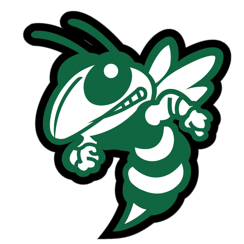 Grand slam sports tournaments. Hornet clipart green hornet
