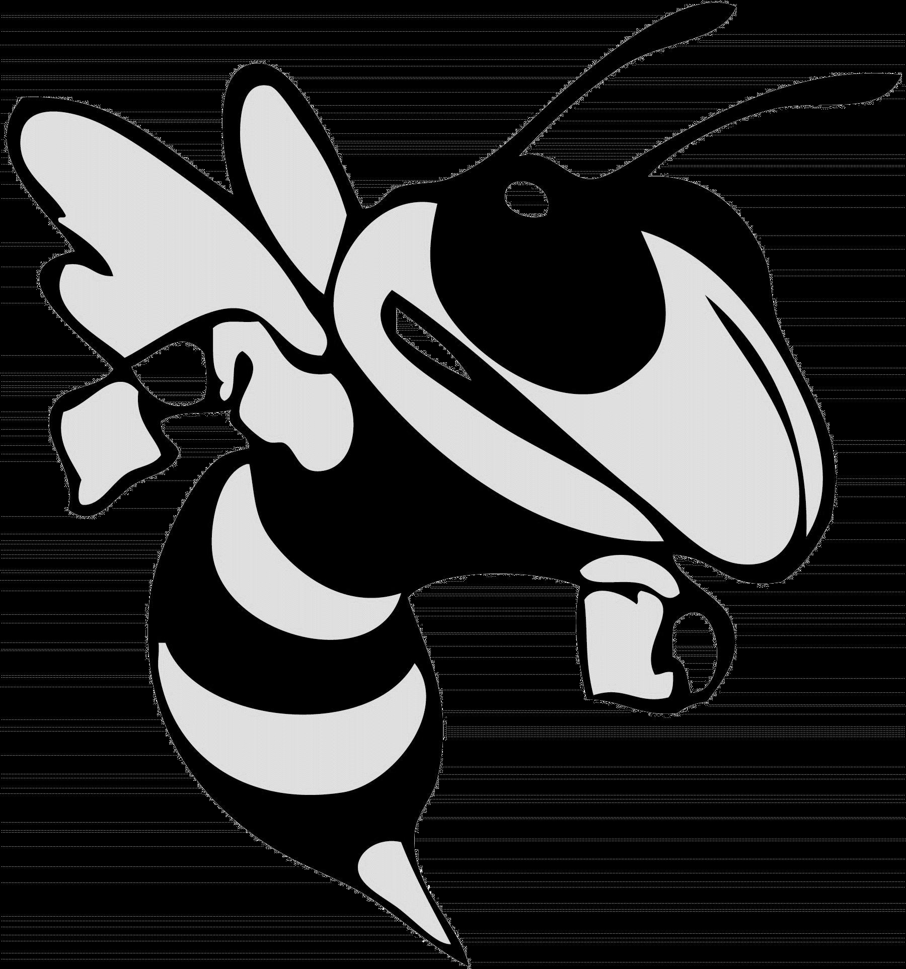 Hornet clipart green hornet. Page of clipartblack com