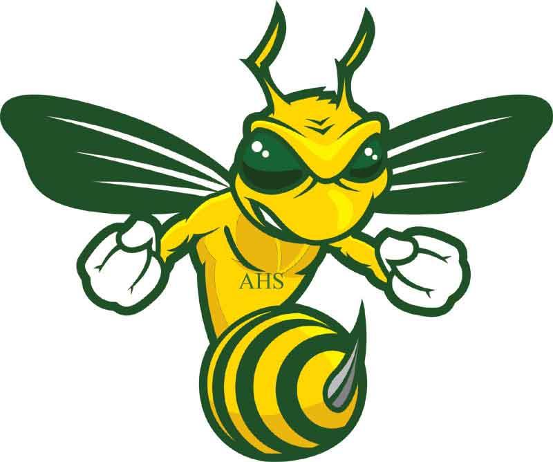 Hornet clipart green hornet. Wikiclipart