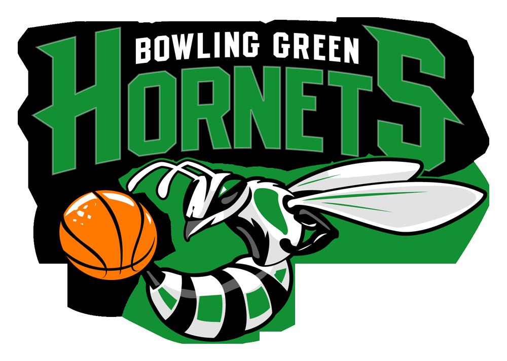 Hornet clipart green hornet. Bowling hornets