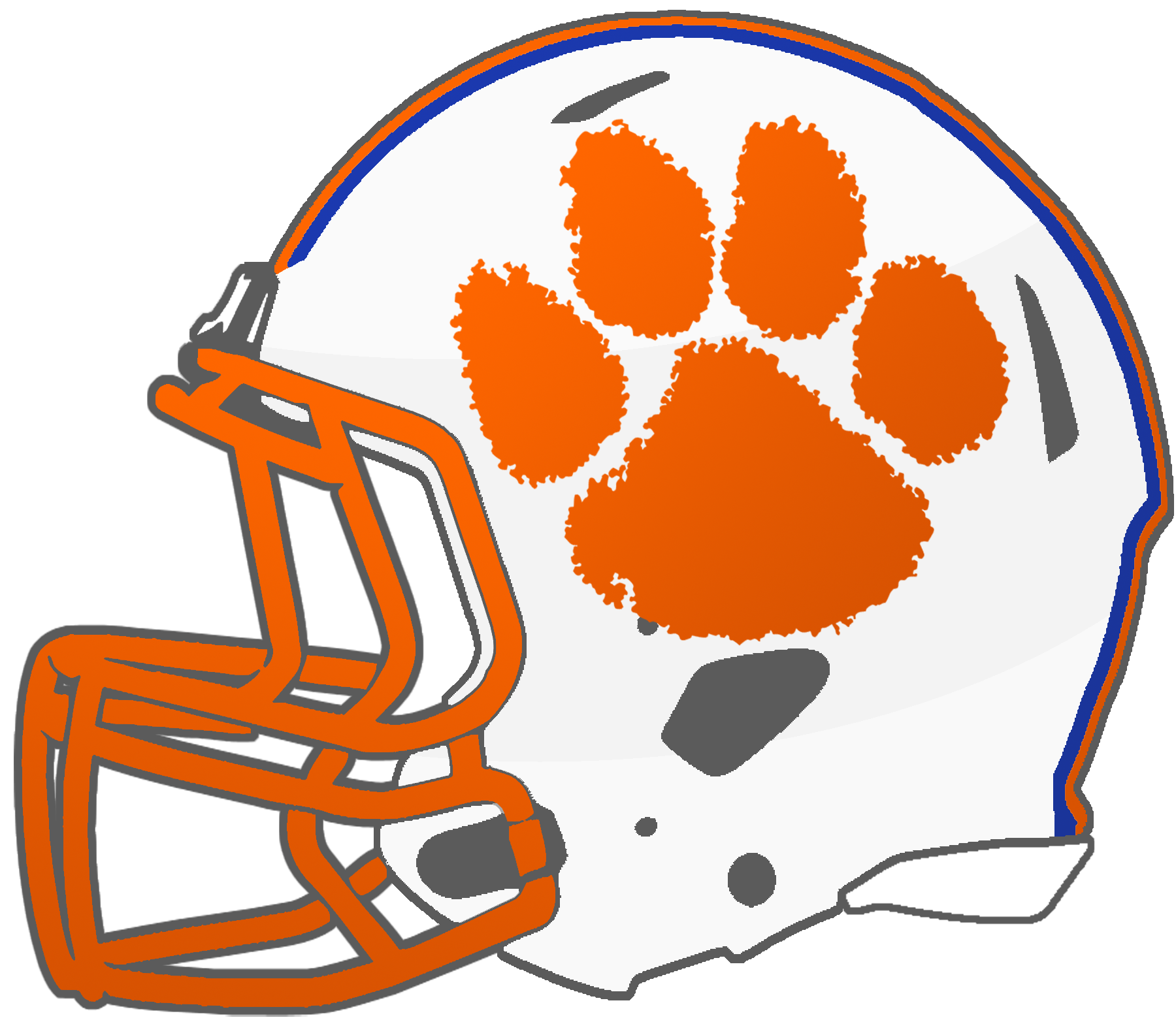 Hornet clipart greenville. Mississippi high school football