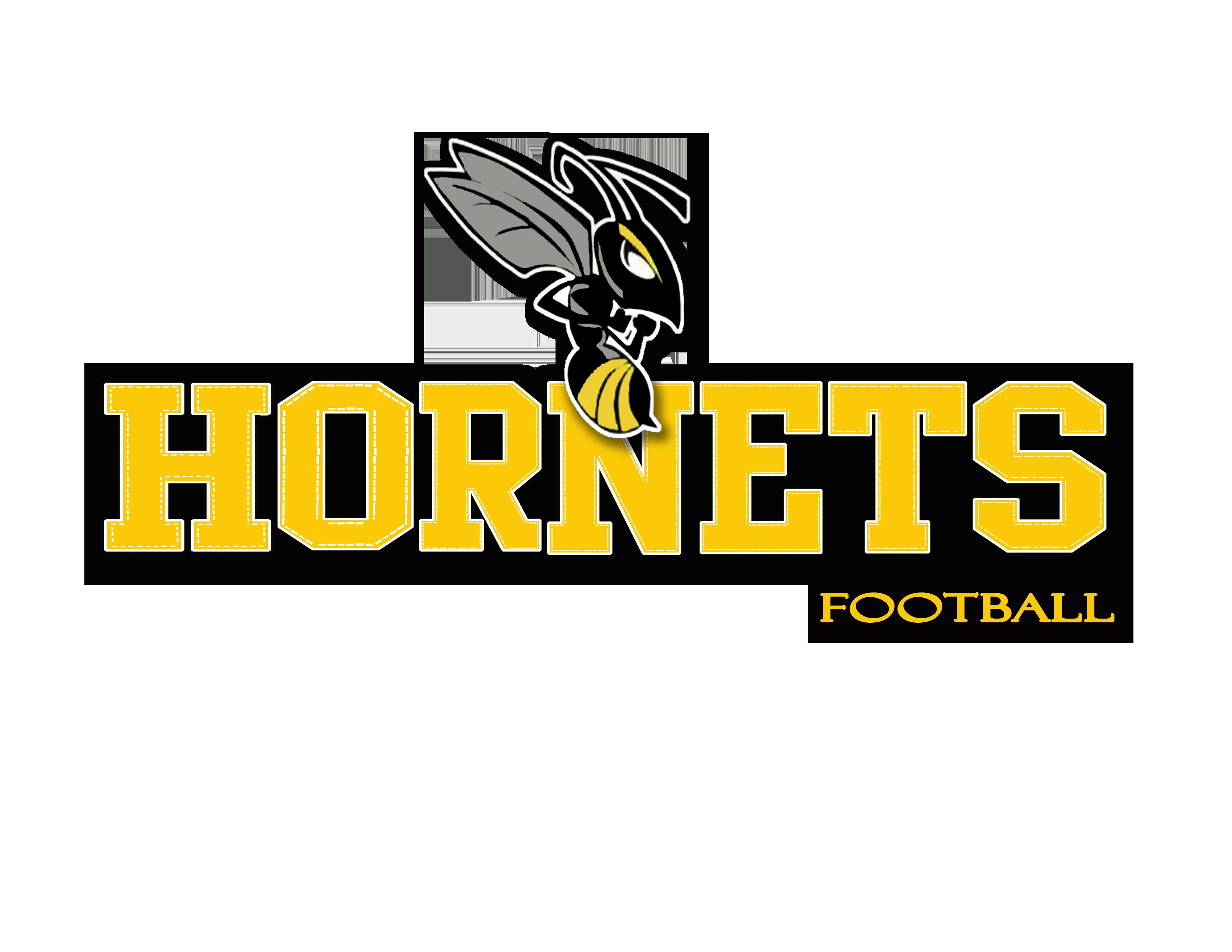 Hornets football cancun canc. Hornet clipart greenville
