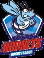 Hornet clipart hatton. Rochdale hornets wikipedia