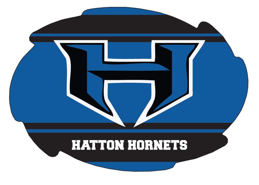 Amazon com high school. Hornet clipart hatton