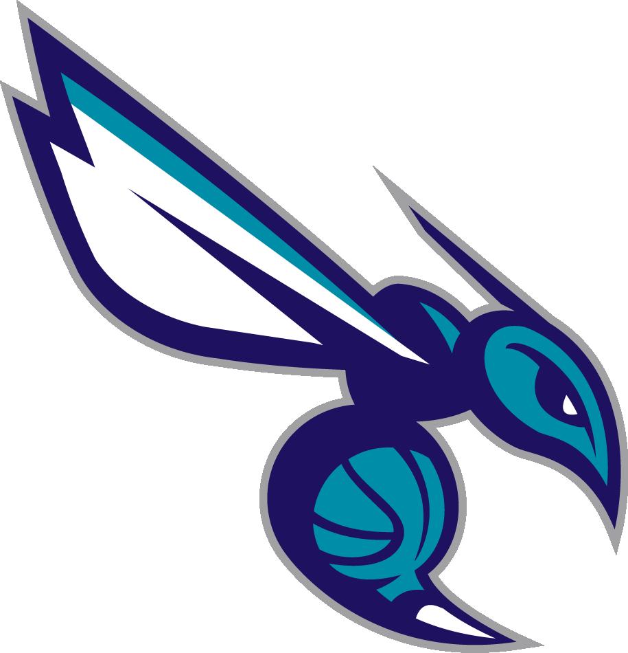 Hornet clipart kalamazoo college. Hornets logos