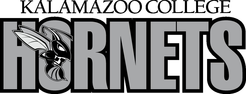 Brandk logo type png. Hornet clipart kalamazoo college