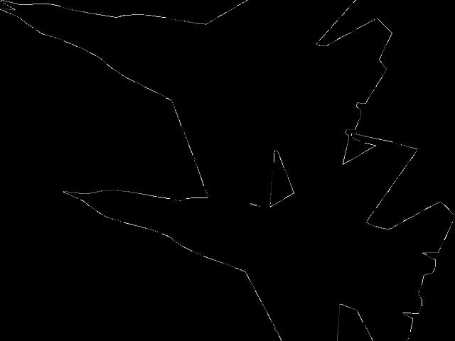 Hornet clipart logo. X carwad net