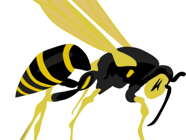 Hornet clipart logo. Wasp free on dumielauxepices