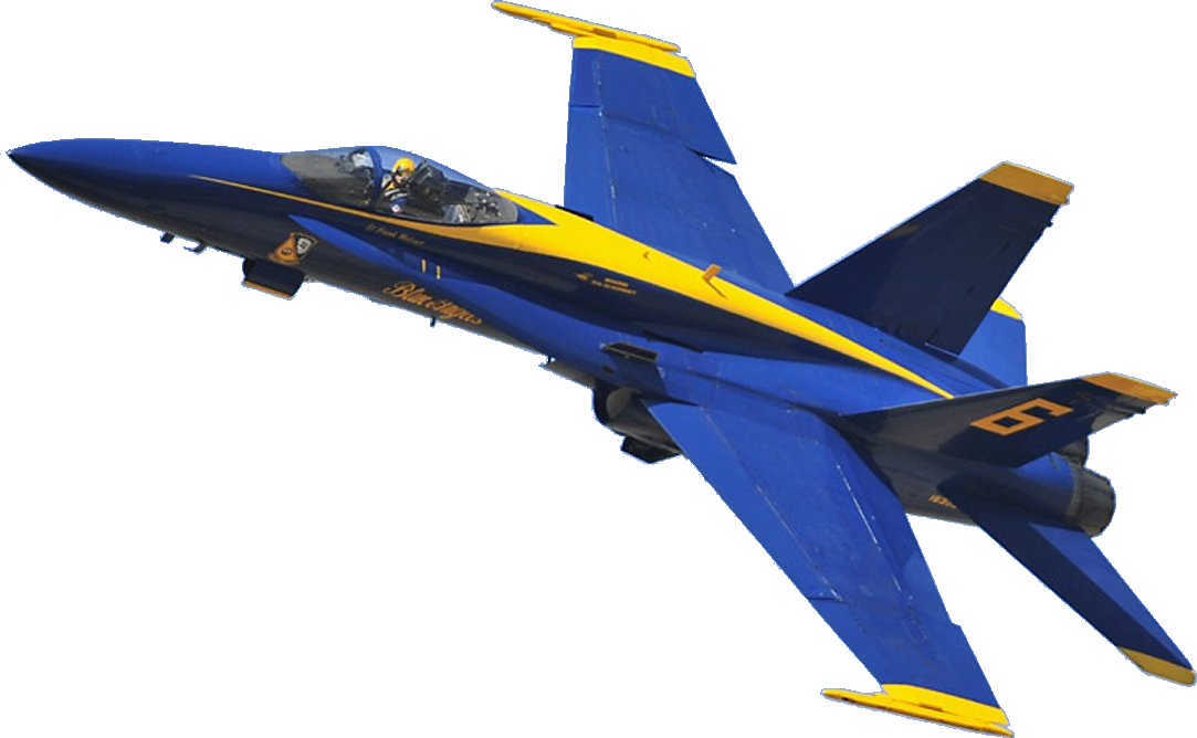 Hornet clipart super hornet. Pensacola blue angels mcdonnell