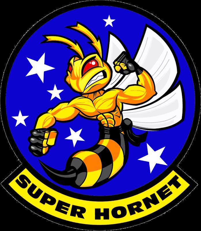 Clip arts for free. Hornet clipart super hornet