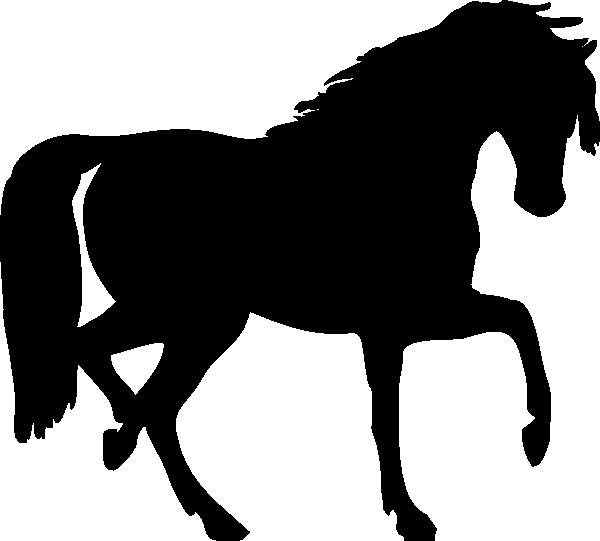 Arabian silhouette clip art. Knight clipart royal horse