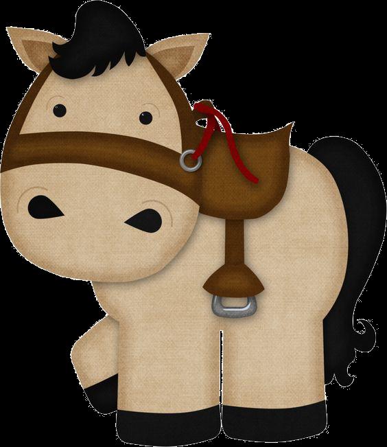 Horse clipart domestic animal. Bichinhos png lindos ovelhinhas