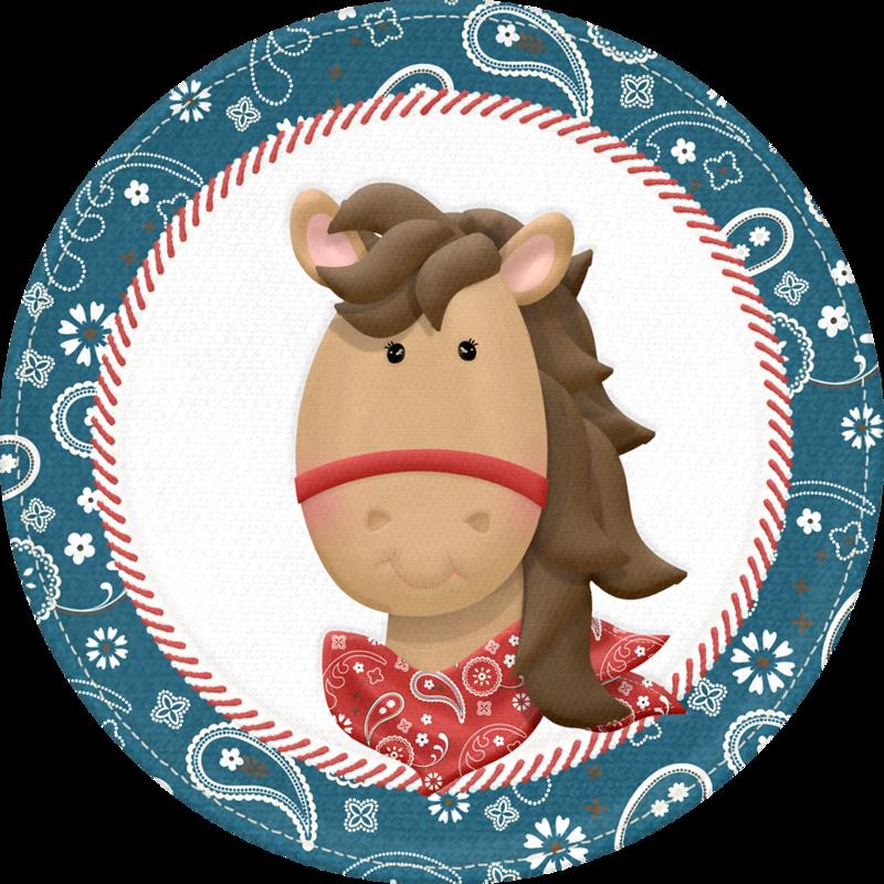 Horses clipart kid. Liltumbleweeds clip art rock